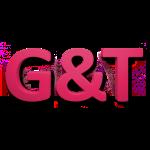G&T logo