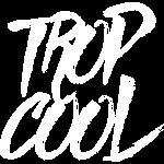 tropcool