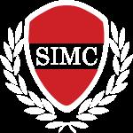 SIMC Logo (front).png