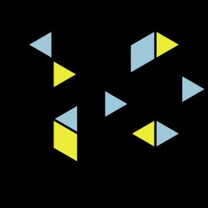 Geometry #001