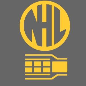 nhl1 gold