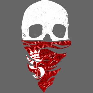 SkullGang S