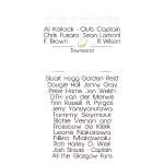 PRO12-Winners-Glass