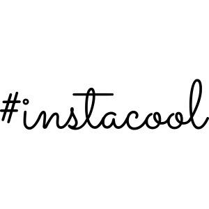 instacool