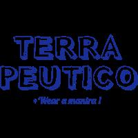 TERRAPEUTICO