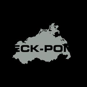 Meckpomm