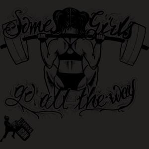 GIRLS SQUAT BLACK.png
