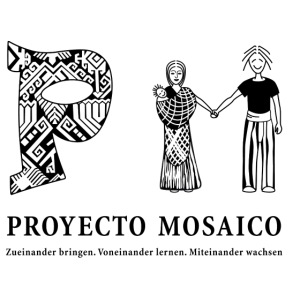 pm logo 1c de png