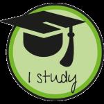 I-study-WiWi