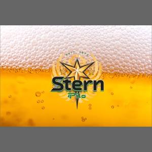bier_logo