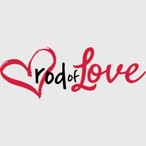 Rod of Love