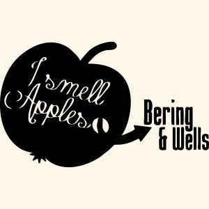 Smell Apples