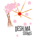 Deshima Sounds 02 (2009)