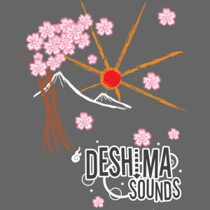 Deshima Sounds 02 2009