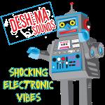 Deshima Sounds 03 (2009)