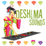 Deshima Sounds 04 (2010)