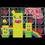 Deshima Sounds 07 (2011)