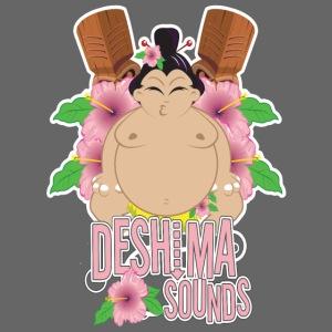 Deshima Sounds 08 2012