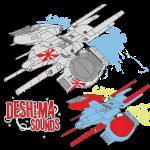 Deshima Sounds 06 (2011)