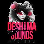 Deshima Sounds 11 (2013)