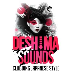 Deshima Sounds 11 2013
