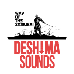 Deshima Sounds 13 (2014)