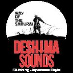 Deshima Sounds 13 (2014)