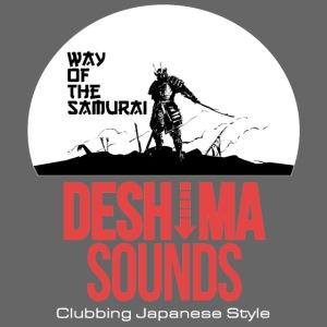 Deshima Sounds 13 2014