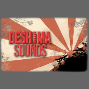 Deshima Sounds 12 2014