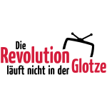 revolution_glotze