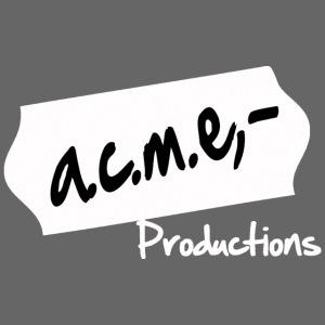 acmeproductionswhite