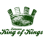 kingofkings
