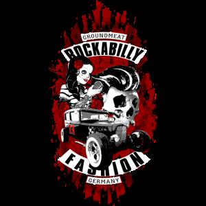 GM Rockabilly Fashion V3