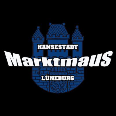 lueneburgshirt_marktmaus - Für die Kinder der schönsten Stadt. Hansestadt Lüneburg - Lüneburg,LG,Hansestadt Lüneburg