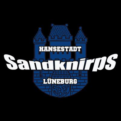 Lüneburger Sandknirps - Für die Kinder der schönsten Stadt. Hansestadt Lüneburg - Lüneburg,LG,Hansestadt Lüneburg