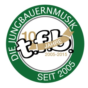 jubiläumsshirt_TFB.png