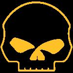 wgskull