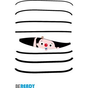BEREADY_BOY.png