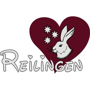 Reilingen