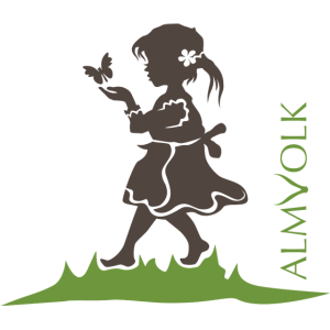 ALMVOLK Almmadl
