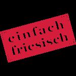 einfach-friesisch