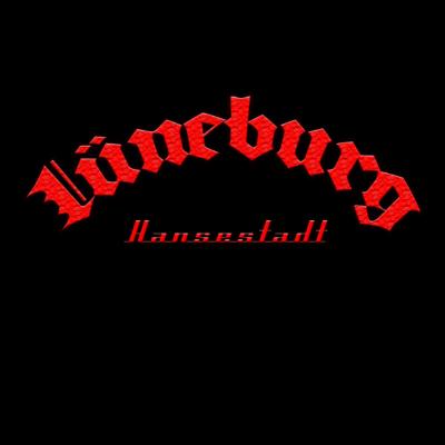 lueneburg_hansestadt - Für die Kinder der schönsten Stadt der Welt. Hansestadt Lüneburg - Lüneburg,LG,Hansestadt Lüneburg