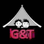 G&T tenda