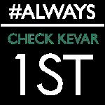 AlwaysCheckKevarLogo3.png