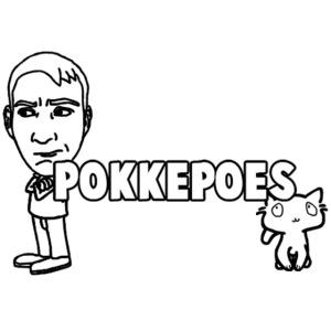 PokkepoesOntwerp3 png