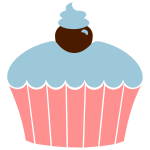 Muffin / cup cake (3c)