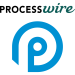 pw-and-logo-large