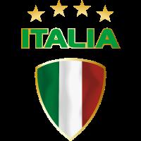 Endlos Shirts Italien 2014