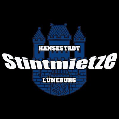 Stindmietze Lüneburg - Für die Kinder der schönsten Stadt der Welt. Hansestadt Lüneburg - Lüneburg,LG,Hansestadt Lüneburg