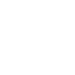 Société Athlétique Royale